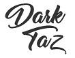 Dark Taz